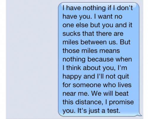 rebloggy.com post love-quotes-long-distance-messages-iphone-convo-text-message-q…