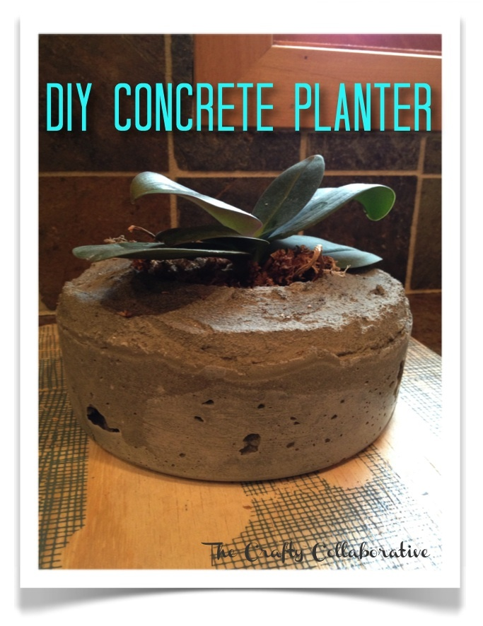 65 best homes projects we diy 39 d images on pinterest for Homemade concrete cleaner