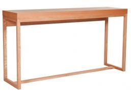 Cubico Console $1030 globewest