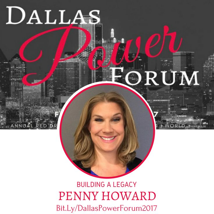 Penny is a voice for special needs and a Real Scientific Hemp Oil (RSHO – CBD Oil) Advocate! She founded Hope4Harper in honor of her youngest daughter, Harper, with CDKL5 seizure disorder. Dealing with a disability or loved one with a disability can be challenging. Come hear Penny share HOPE and LOVE for a better quality of life from symptoms associated with disabilities. #DallasPowerForum  http://www.femcity.com/dallas/