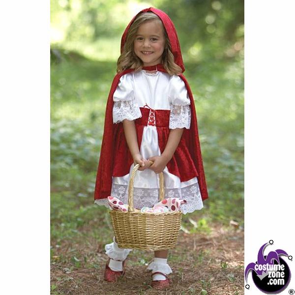 29 best Toddler girl Halloween costumes. images on Pinterest ...