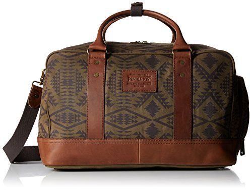 17 Best ideas about Women's Duffel Bags on Pinterest | Weekender ...