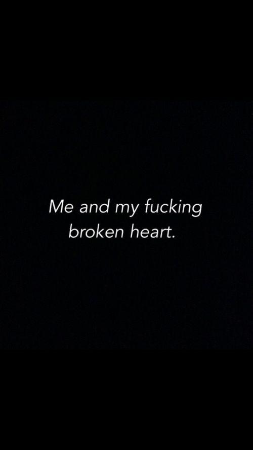 . | We Heart It