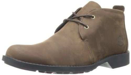 Timberland Men's Earthkeepers City Chukka Boot - http://authenticboots.com/timberland-mens-earthkeepers-city-chukka-boot/