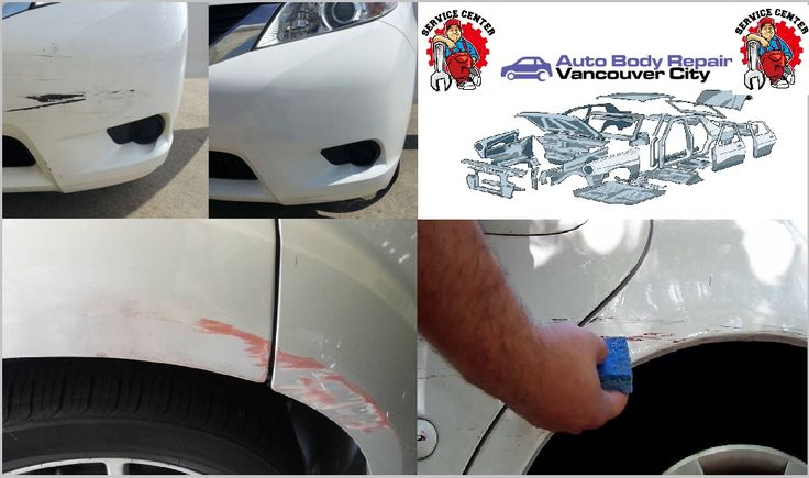 Everybody who owns a car knows that the appearance of scratches on one's beloved car can really be hurting. This leads us to a branch of auto repair, which is paint scratch repair.