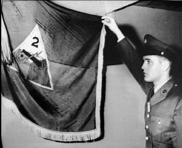 Image result for elvis presley march 29, 1958