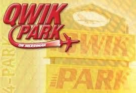 DTW Discount Airport Parking coupon :By printing our DTW Airport coupon, you are guaranteeing one of the best ways to save money.