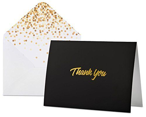 Assorted Animals Premium Greeting Cards Bulk Set Of 14 Cards