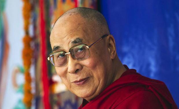 Далай-лама призвал бороться со стрессом и рассказал как лучше это делать https://joinfo.ua/goroskop/1215978_Dalay-lama-prizval-borotsya-stressom-rasskazal.html