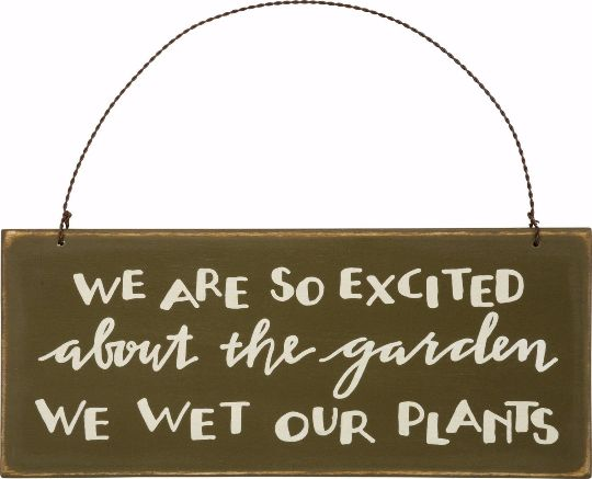 We Are Hiring Quotes: 25+ Best Ideas About Funny Garden Signs On Pinterest