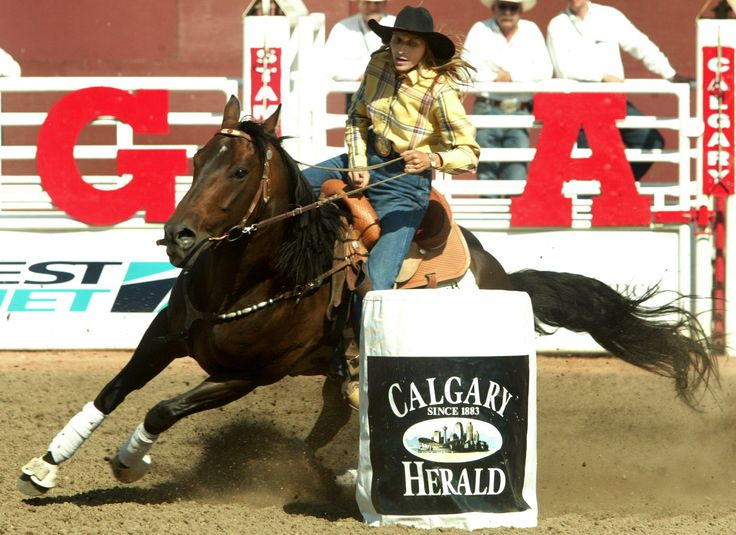 95 Best Stampede Rewind Images On Pinterest Calgary