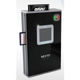 [50446] Nexto ND2730 Photo Storage Device (500GB)