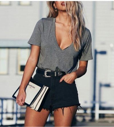 Find More at => http://feedproxy.google.com/~r/amazingoutfits/~3/EOxmSkhEW28/AmazingOutfits.page