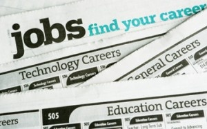A Recruiters' Perspective: Job Boards and Career Websites