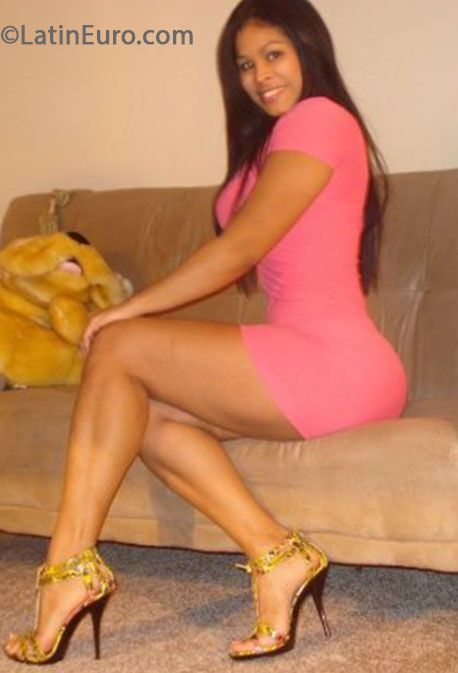 escort girls in colombia el mature