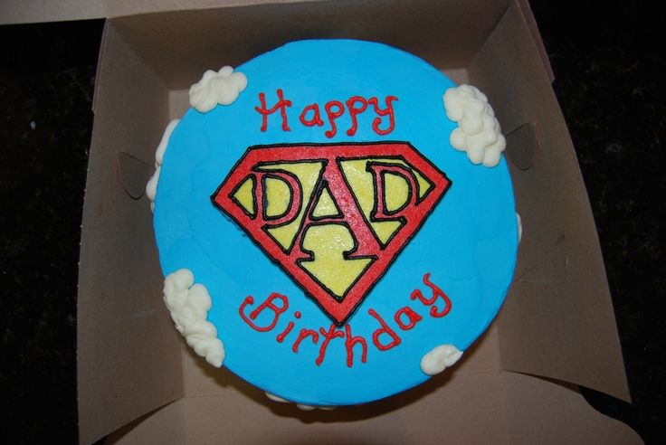 21 Best Images About Dad Birthday Father S Day Cake