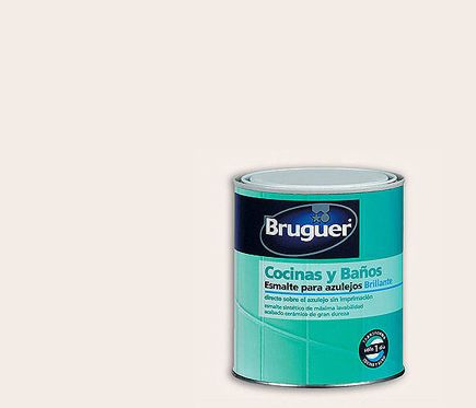 17 best images about pinturas y materiales on pinterest - Toner leroy merlin ...