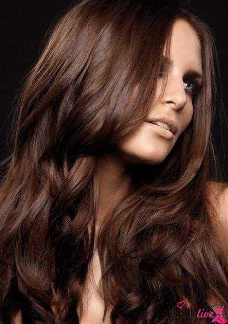 Sıcak-çikolata-saç-rengi.jpg (458×650)