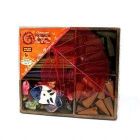 Yin Dragon gift box (medium)