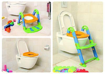 toilet-trainer-cheir-seat-kidskit-toddler-potty-child-step-up-ladder-fold-3-in-1