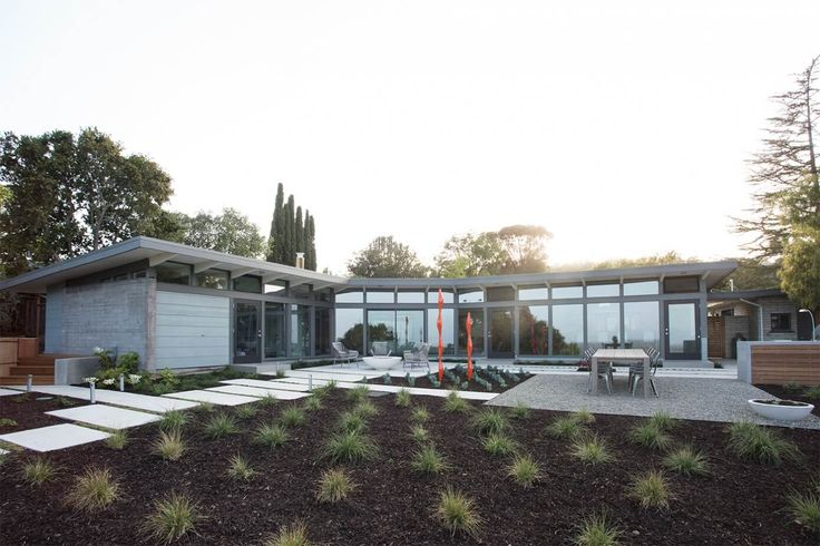 Architecture 31 35 mid century modern homes hollywood hills hair and beauty pinterest mid century modern mid century and hollywood hills