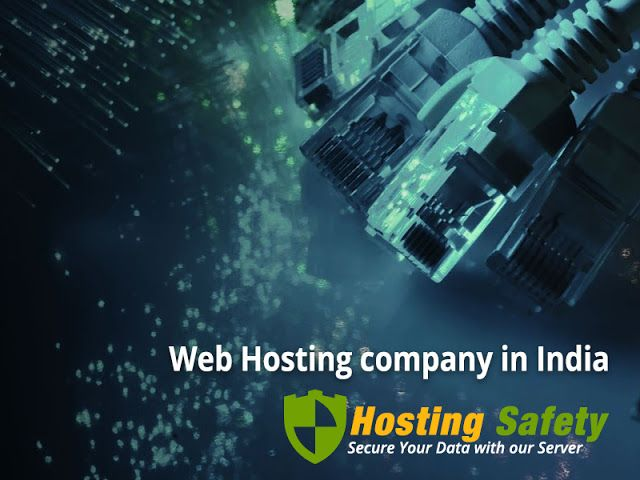 Web Hosting is nothing but storing websites in one server. If you purchase web hosting plan, then you will get space to store your websites and get a unique DNS. DNS is the address of website which people will know your websites throughout the world. This unique address is important for people to see your websites.