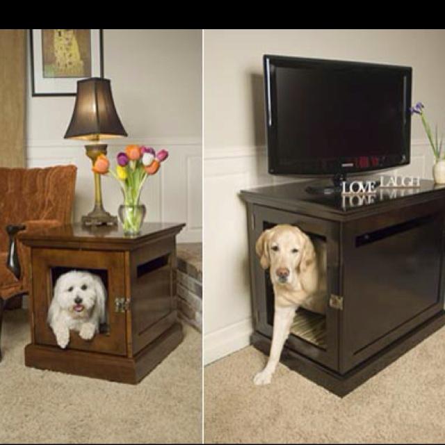 9 best dog beds images on pinterest dog beds dog cat and home ideas. Black Bedroom Furniture Sets. Home Design Ideas