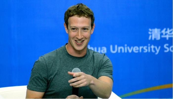 Illuminating Success Quotes from 10 of The World's Most Iconic Billionaires