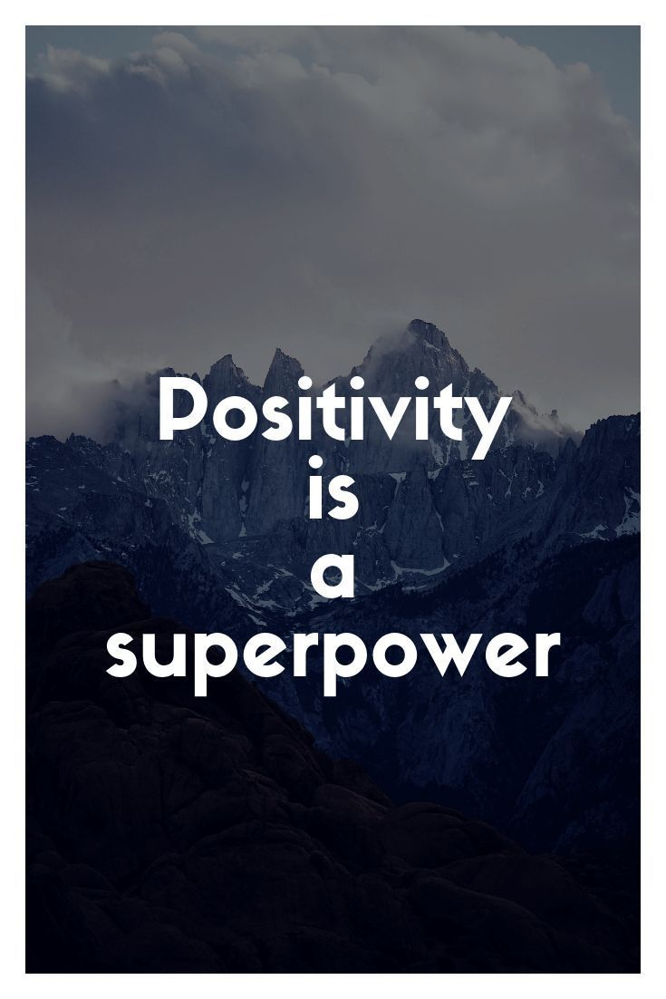 Top 30 Most Positive Quotes – #affirmations #posit…