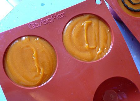 Tutoriel : fabriquer son savon, méthode à froid - Sealeha's