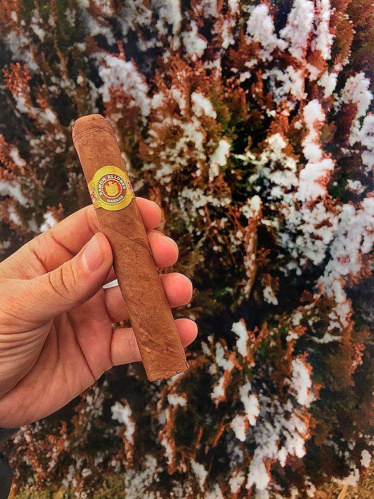 #ramonallones#cigar#cuba