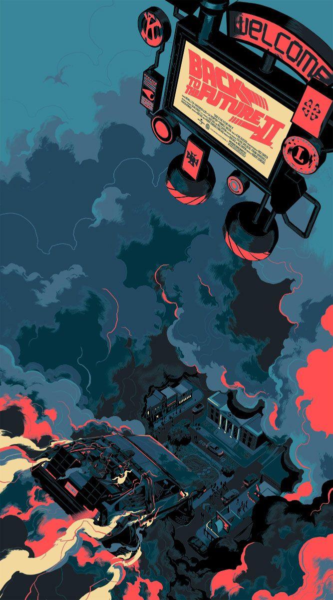 e49259899afafa5c9aac42d362b72f3f art posters poster art