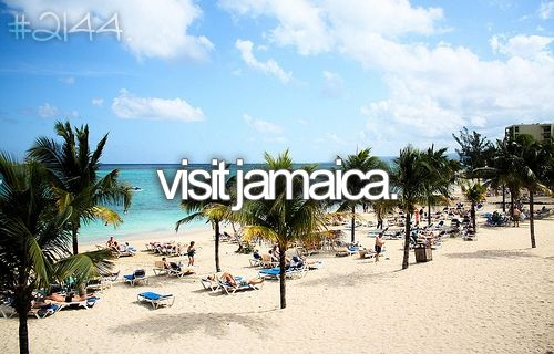 Bucket List. bucket-list: Bucketlist, Visit Jamaica, Buckets Lists, Dreams Vacations, Bobs Marley, Before I Die, Beach, Places, Bucket Lists