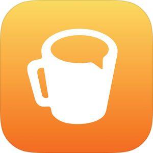 BeerOrCoffee Coworking de Tysdo Desenvolvimento de Softwares S/A