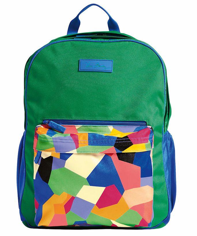 Top Rated Kids Backpacks   Cg Backpacks