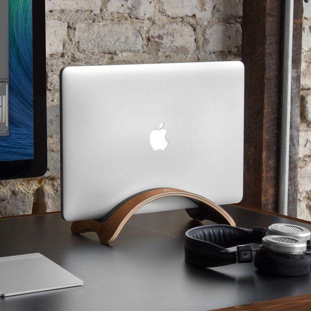 BookArc möd MacBook Stand $80
