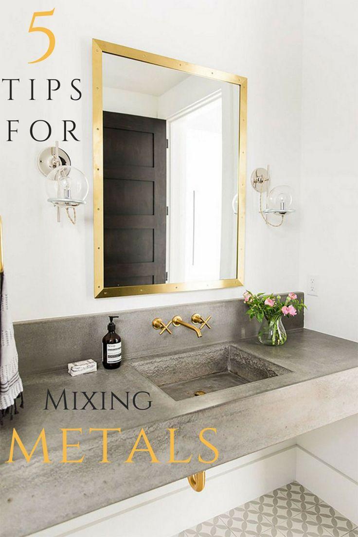 on designs decorating bathroom counte e2 80 a6