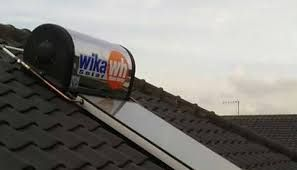 SERVICE WIKA SWH DAERAH PLUIT CALL:021 85446745, KAMI MELAYANI SERVICE WIKA SWH / SERVICE PEMANAS AIR SEMUA MEREK... Pemanas air anda bermaslah...!!! -TIDAK PANAS -BOCOR -BONGKAR PASANG DAN LAIN LAIN. Ditangani oleh teknisi yang ahli di bidangnya _Jujur_Biaya terjangkau_Profesional _Bergeransi Untuk jasa service terbaik hubungin kami: CV SURYA GLOBAL NUSANTARA Jalan lampiri no 99 jakarta timur TLP : 021 85446745 HP : 081908643030 webs:suryasolahart.blogspot.com