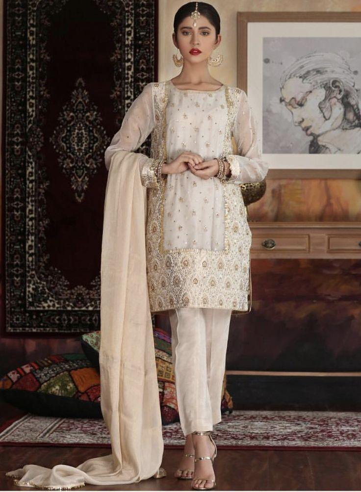 pin von maria d auf all  indische kleider kleider indisch