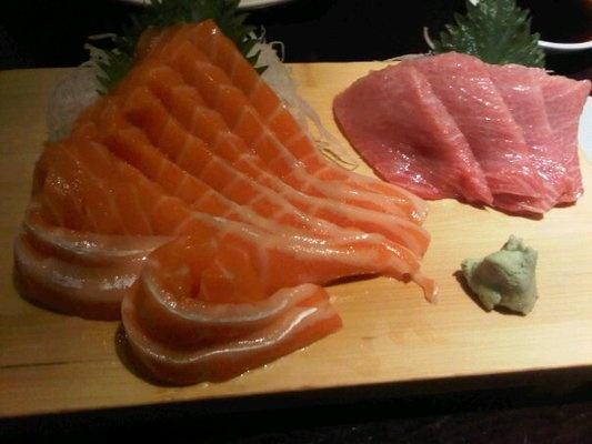 salmon belly | World's Most Beautiful Recipes | Pinterest