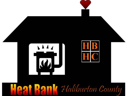 We keep the HEAT on when fuel runs out.  Each winter, many households find themselves having to make the difficult choices between hydro, rent, food and heat.    Heat Bank Haliburton County is here to help keep vulnerable households as warm as possible this winter.  http://www.heatbankhc.ca/