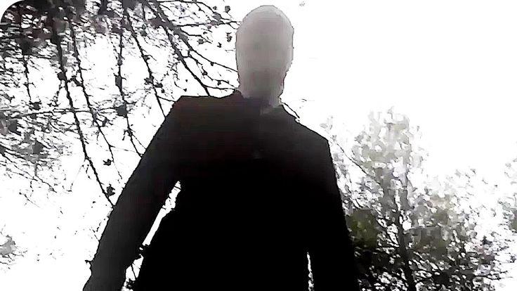 BEWARE THE SLENDERMAN Trailer (2016) HBO Documentary