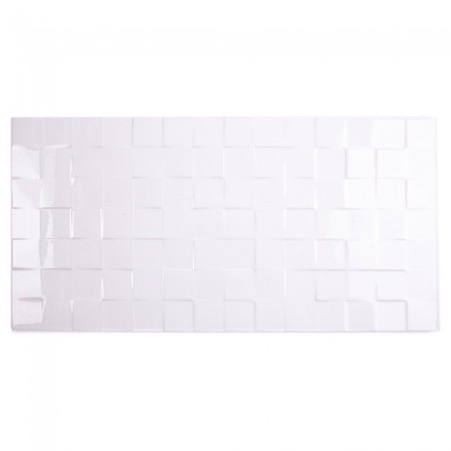 3D Tetris Wall Gloss - Online Shop