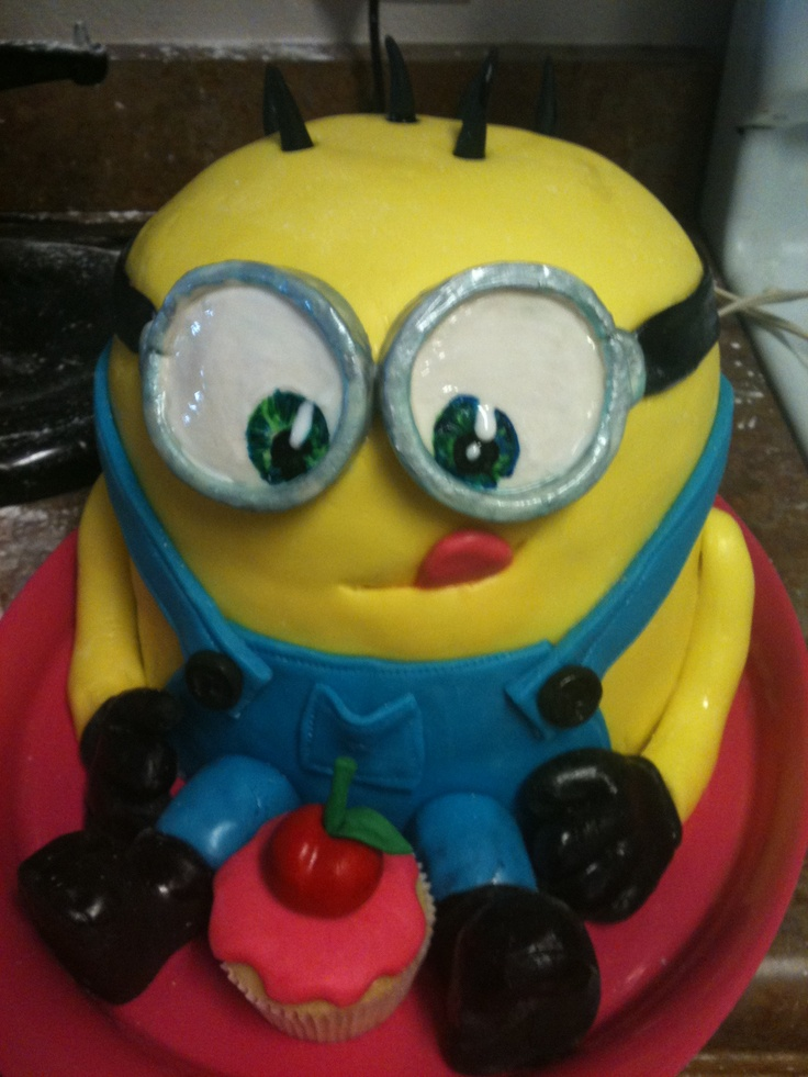 1000 images about minionswhaaaa on pinterest