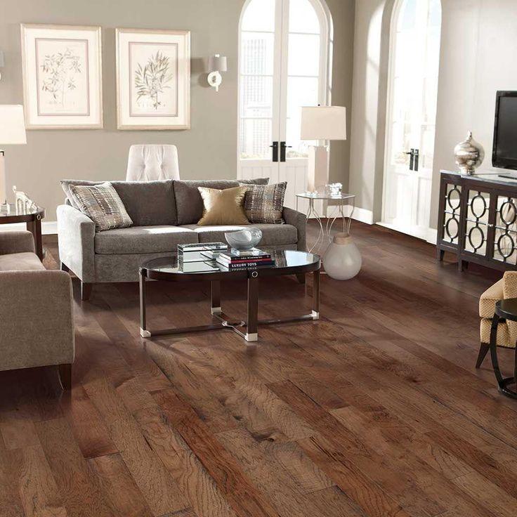 42 best one day images on pinterest floors flooring for Hardwood floors hamilton