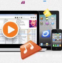 Descarga de videos, música y otros archivos al PC desde el iPad, iPod o iPhone. #aplicaciones #ios #ipad #descargar