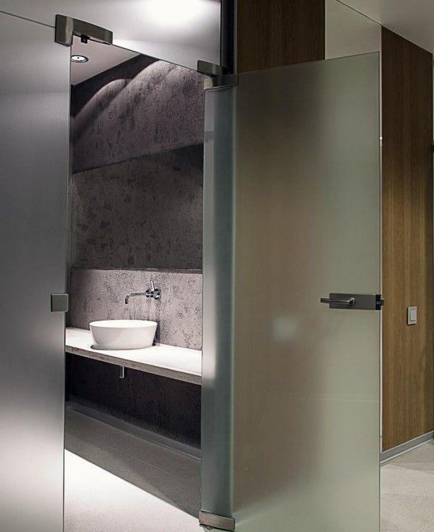 1000 Ideas About White Vessel Sink On Pinterest Granite