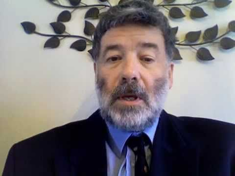 Talk to a Therapist Online via Skype - Online Therapy. Visit: http://www.counselingtherapyonline.com