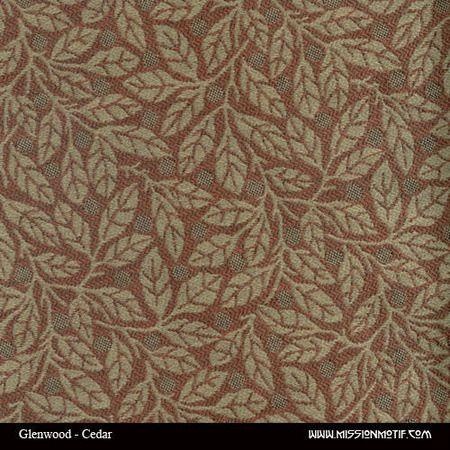 Glenwood Cedar Fabric Archive Edition Fabrics Leathers And Fabrics