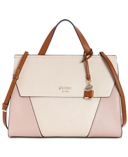 GUESS Handbags, Wallets and Accessories Macy's